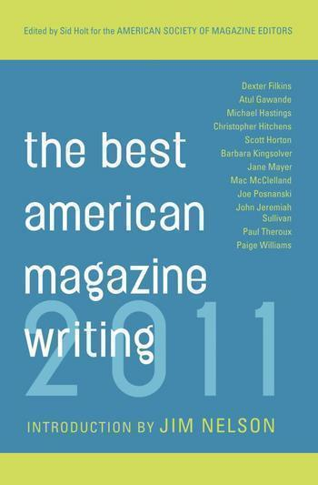 BA mag writing cover.jpg