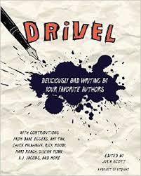 drivel cover.jpg