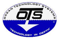 OTS1.jpg