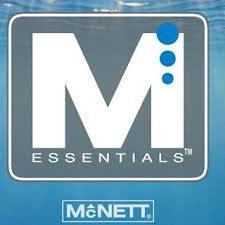McNett2.jpg