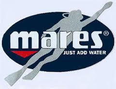 Mares2.jpg