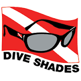 Dive shades.png