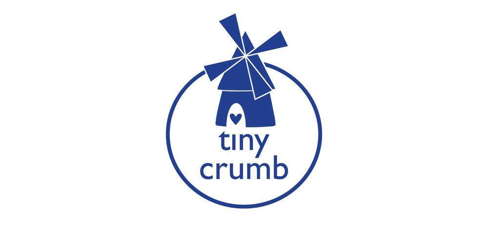 tiny-crumb.jpg