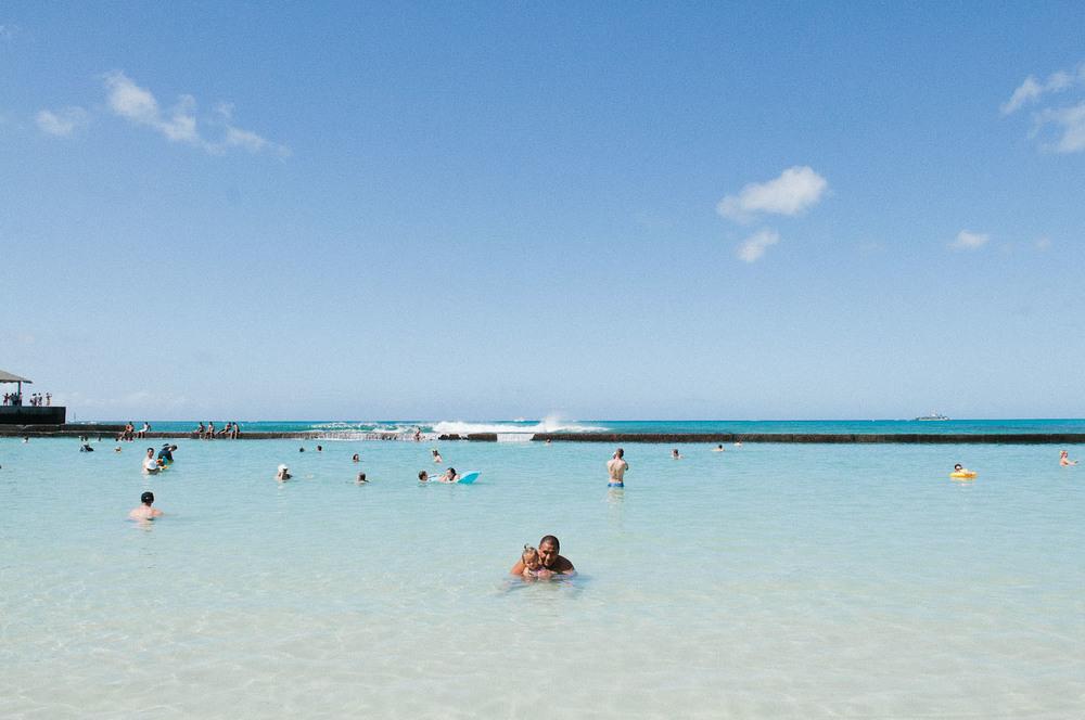 hawaii2013_4.jpg
