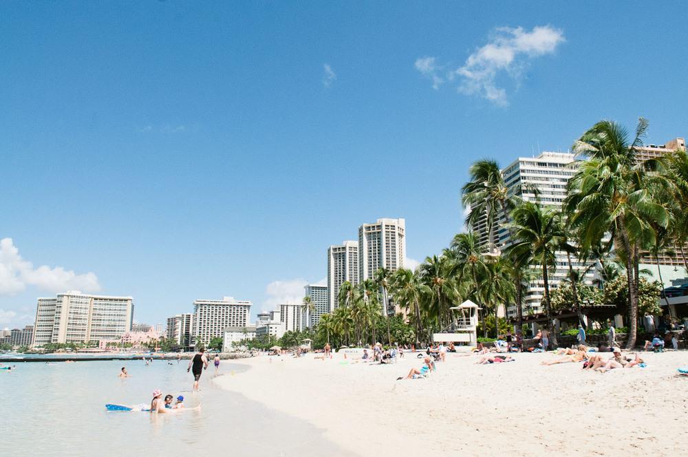 hawaii2013_6.jpg