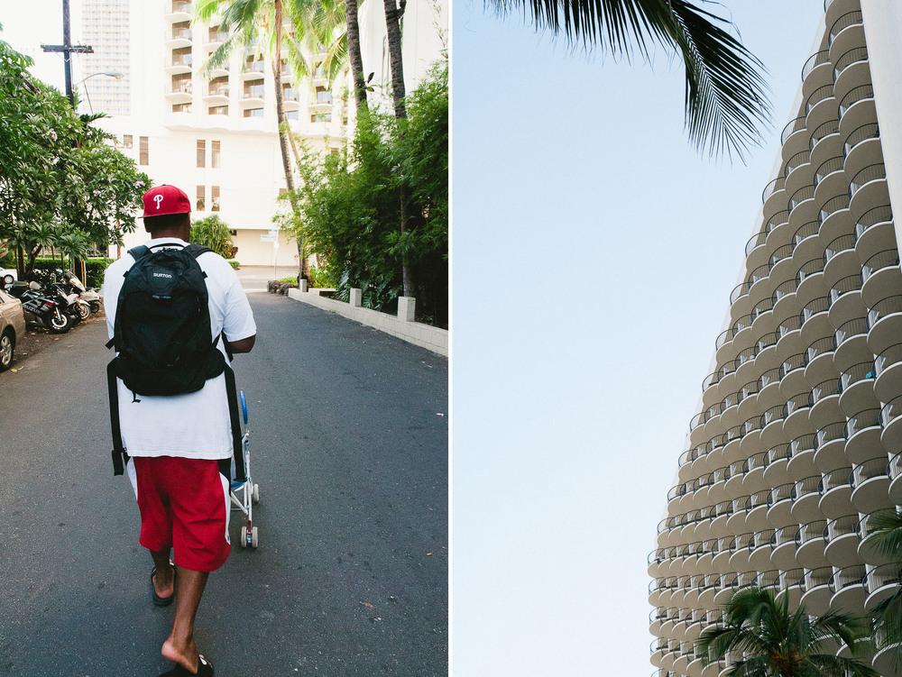 hawaii2013_12 copy.jpg