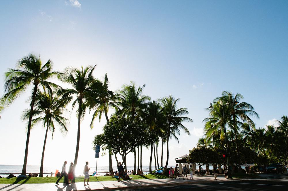 hawaii2013_17.jpg