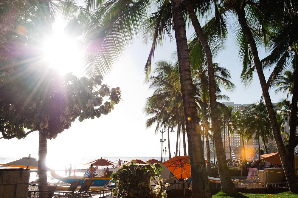 hawaii2013_23.jpg