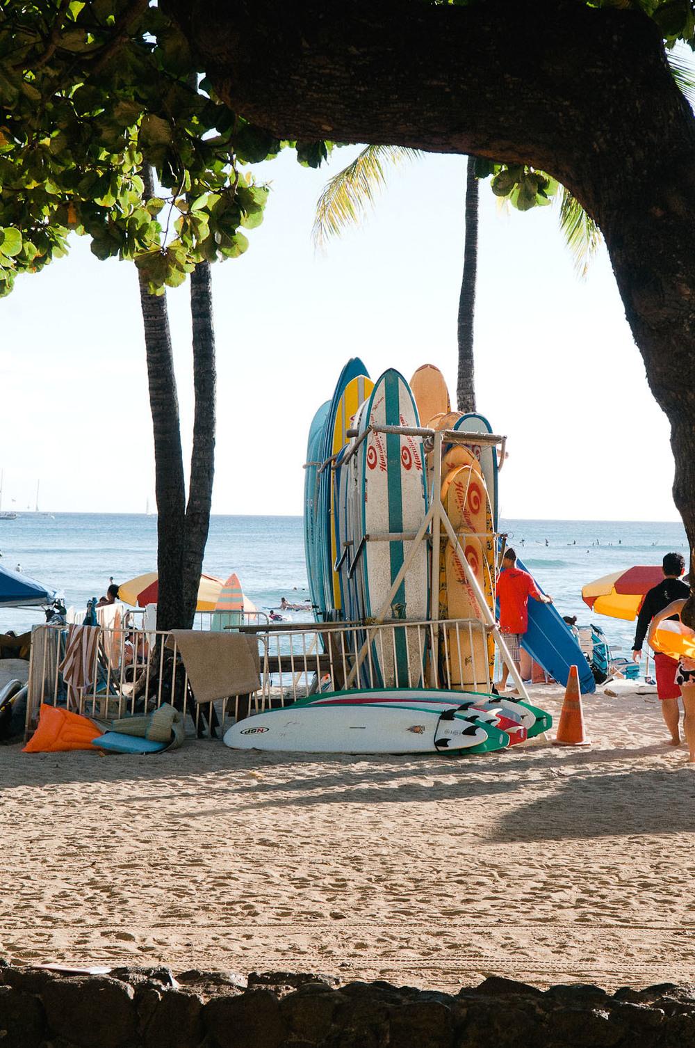 hawaii2013_25.jpg