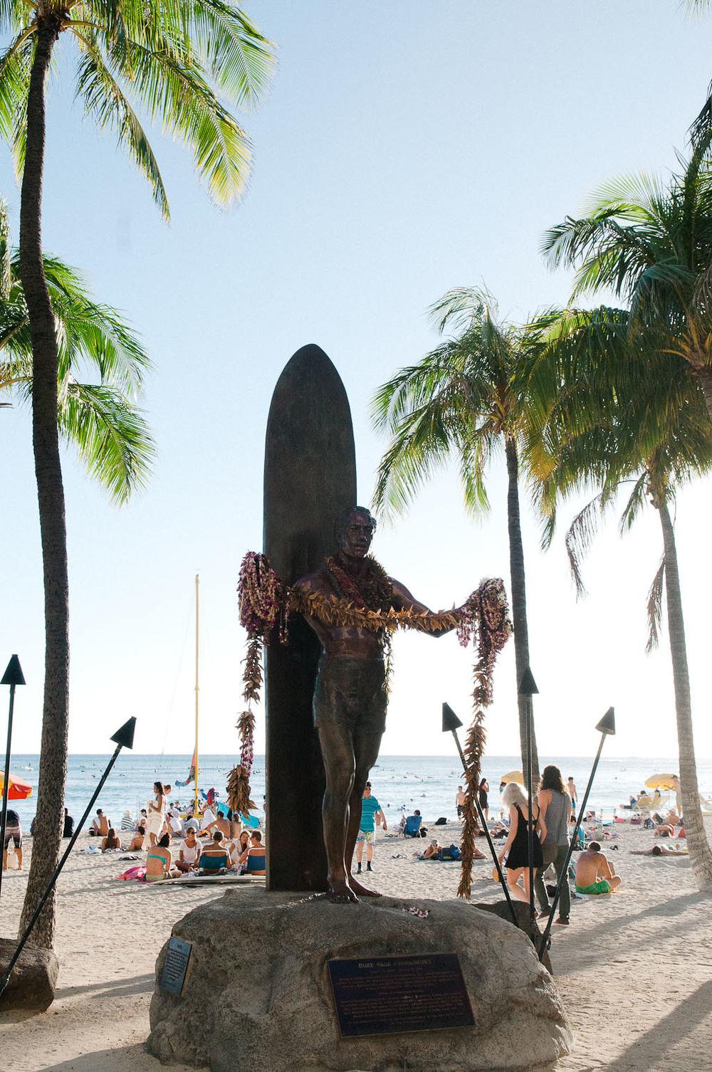 hawaii2013_27.jpg