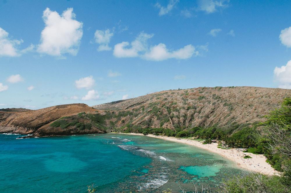 hawaii2013_31.jpg