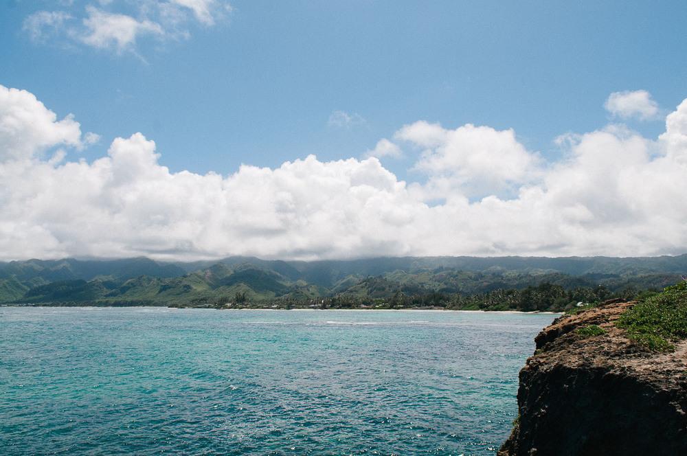 hawaii2013_76.jpg