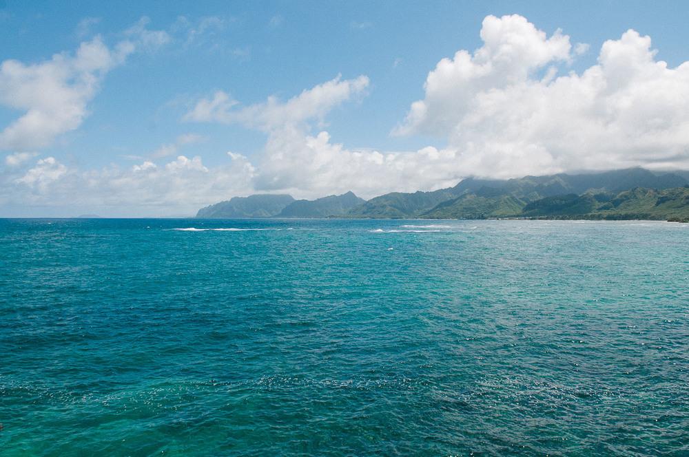 hawaii2013_77.jpg