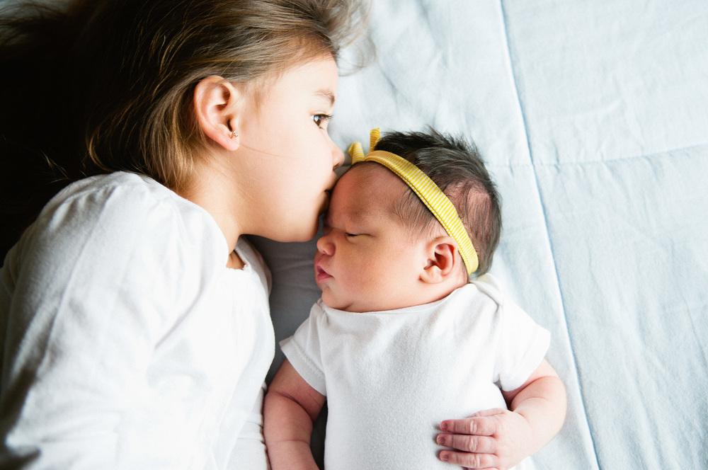 koko_newborns_2.jpg