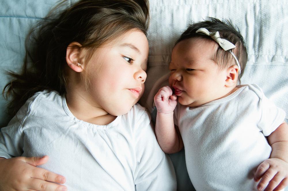 koko_newborns_28.jpg