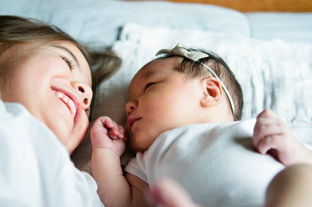 koko_newborns_36.jpg
