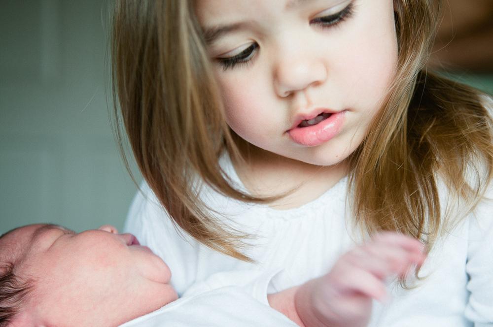 koko_newborns_41.jpg