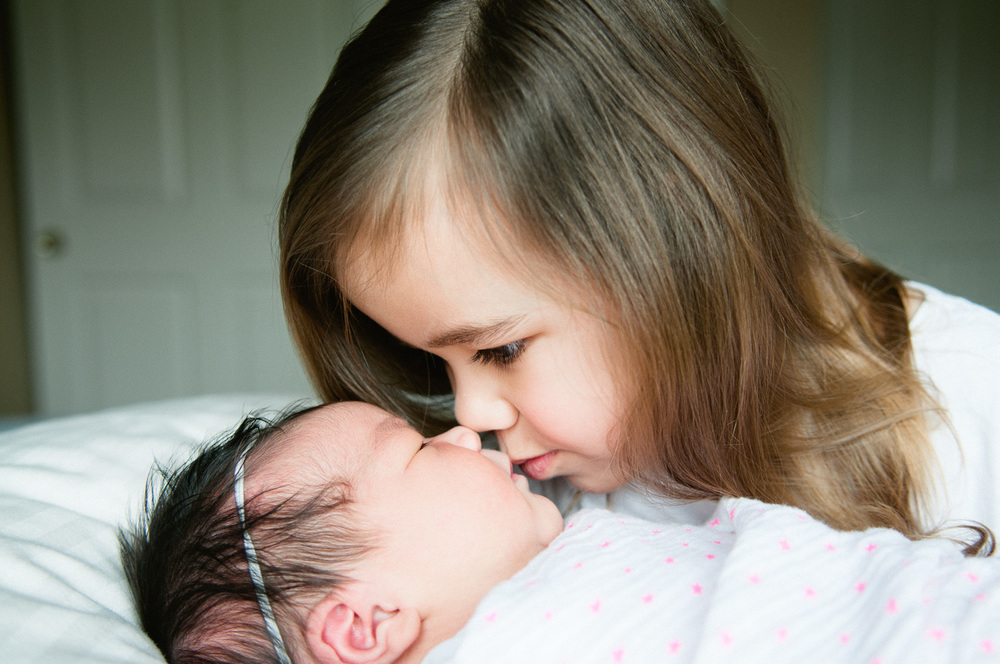 koko_newborns_46.jpg