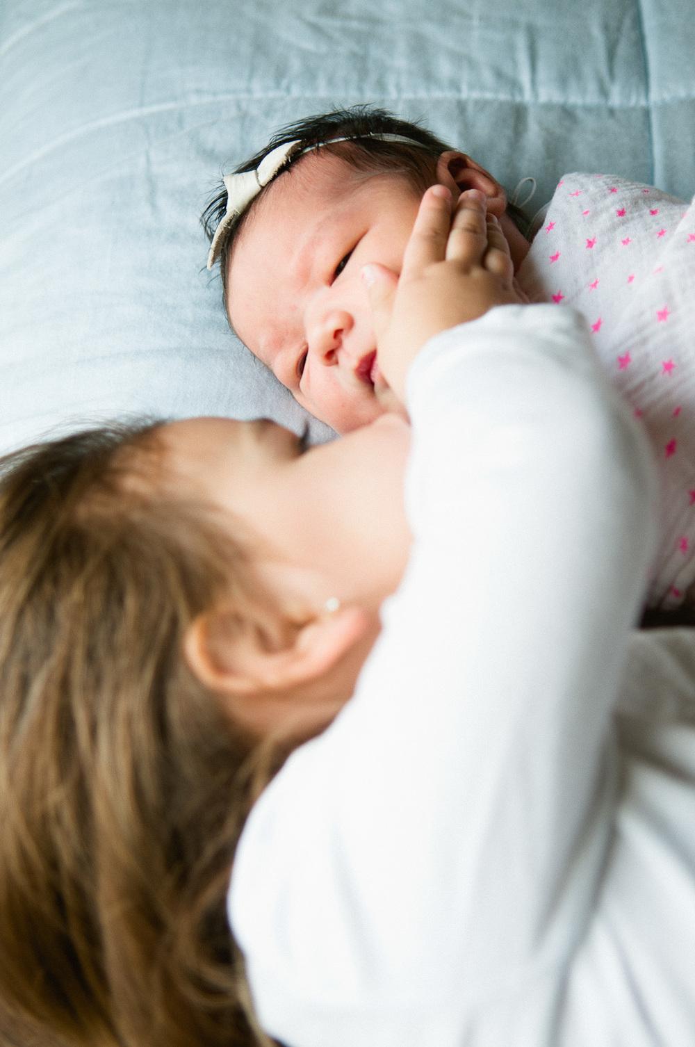 koko_newborns_56.jpg