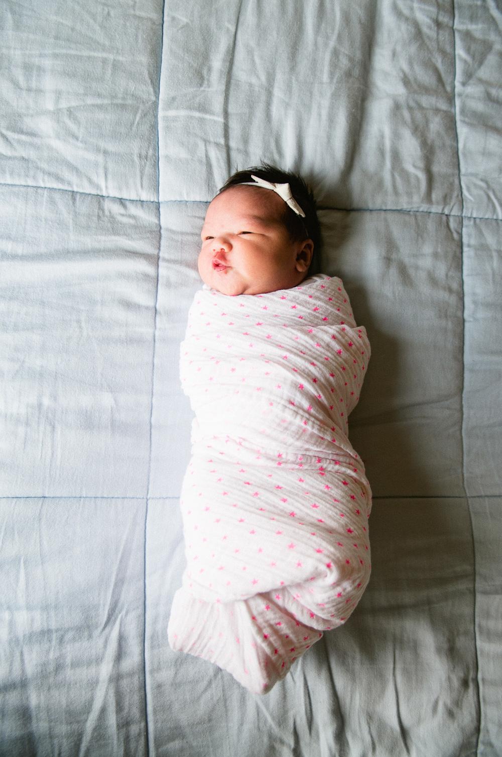 koko_newborns_79.jpg