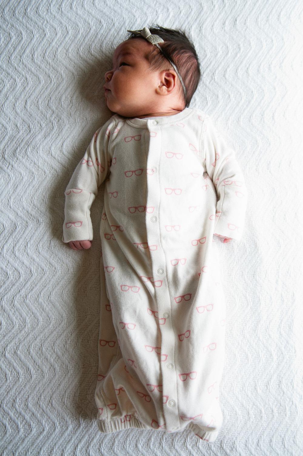 koko_newborns_90.jpg