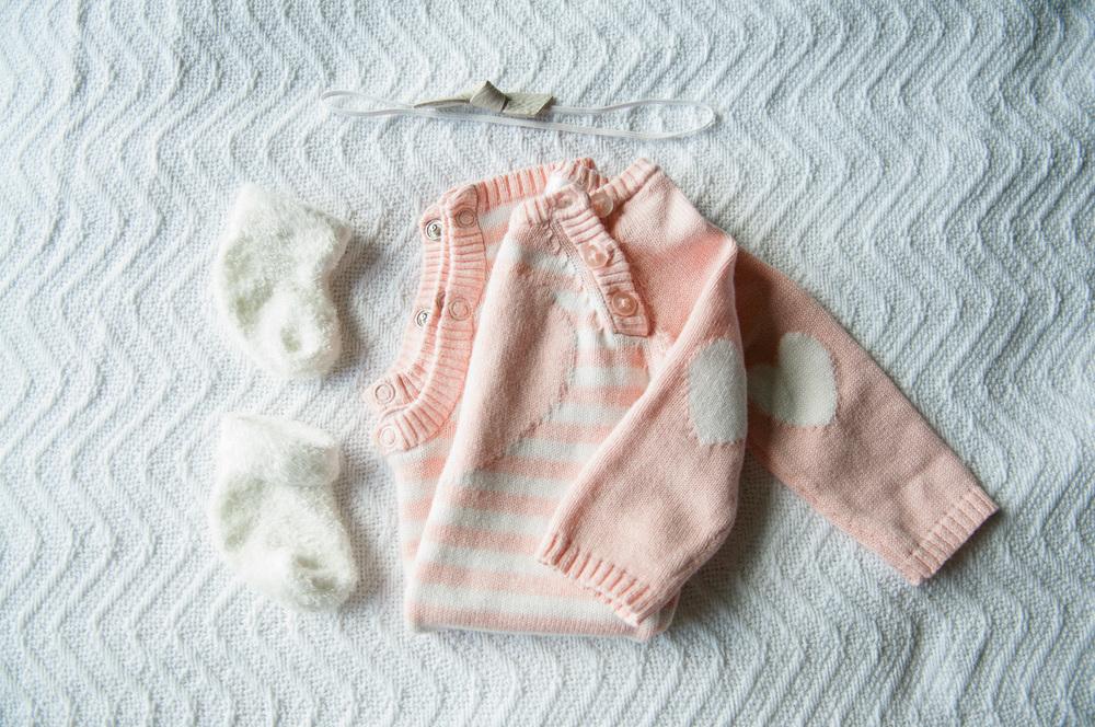 koko_newborns_110.jpg