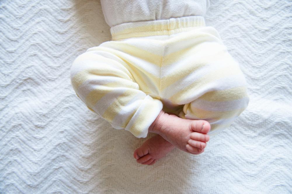 koko_newborns_114.jpg