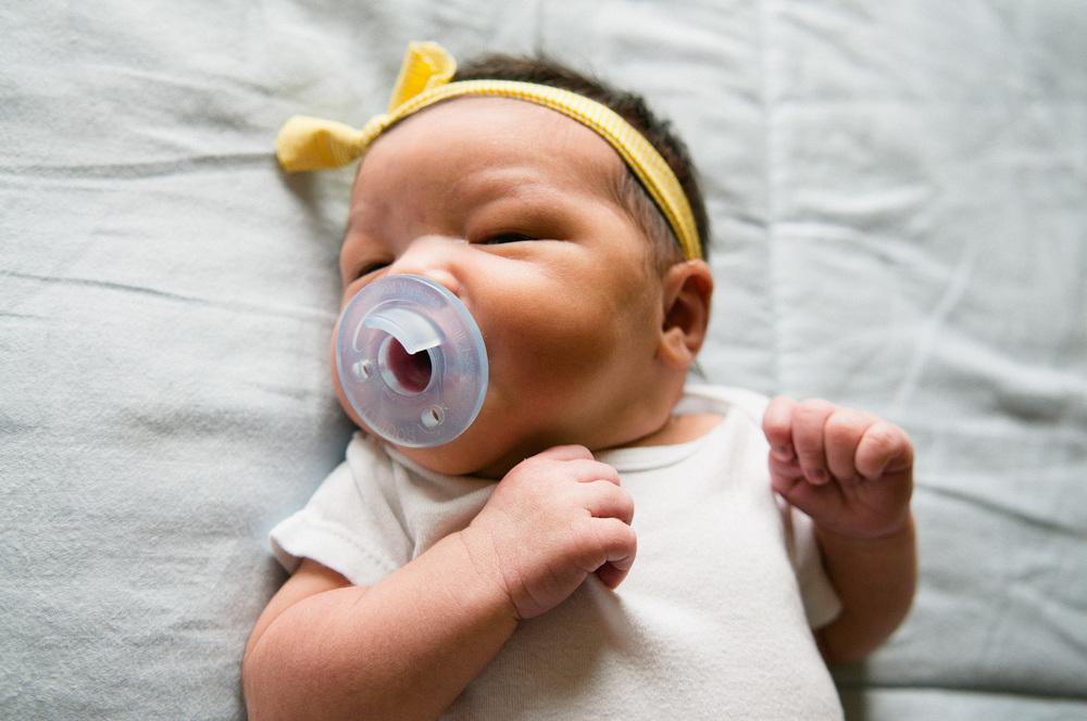 koko_newborns.jpg