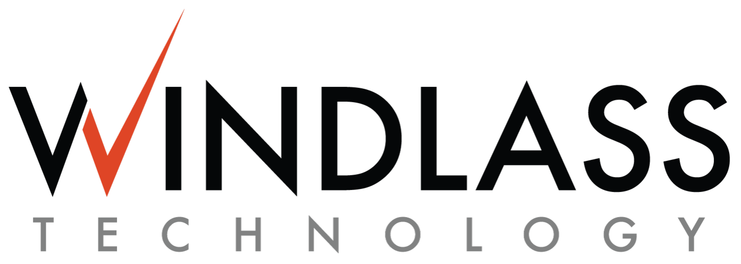 Windlass Technology - Your Sales Tax Partner