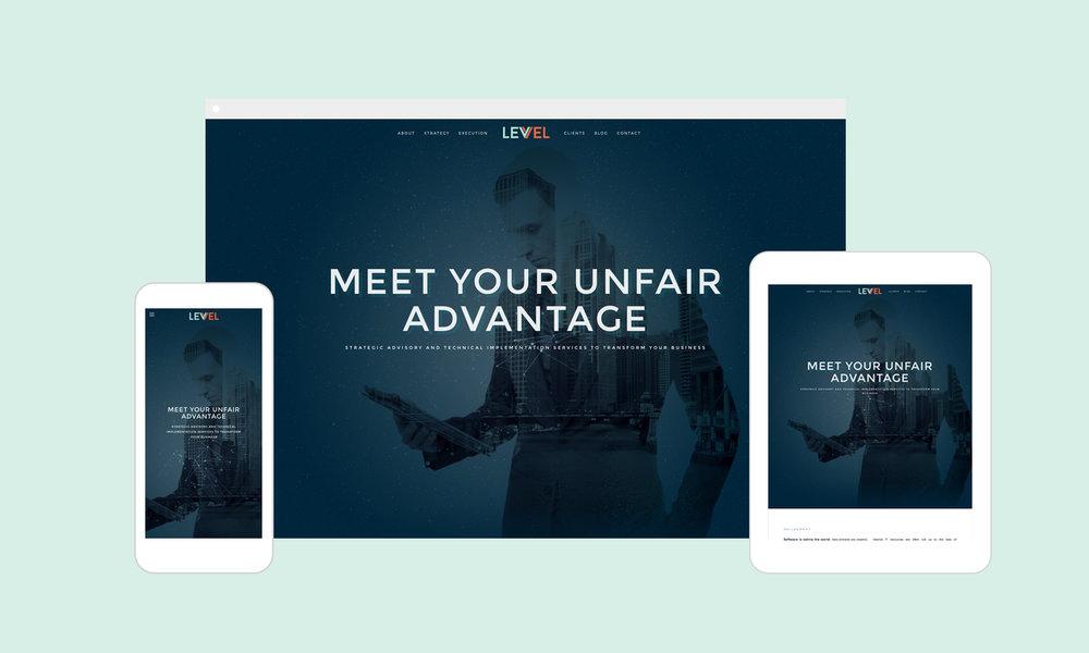 Levvel_devices.jpg