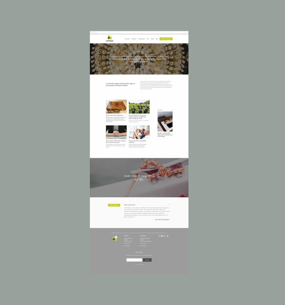 Lambent_desktop.jpg