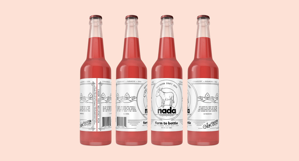 NADA-soda-can-design-by-young-athenians.jpg