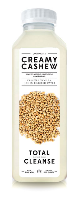 creamy-cashew.jpg