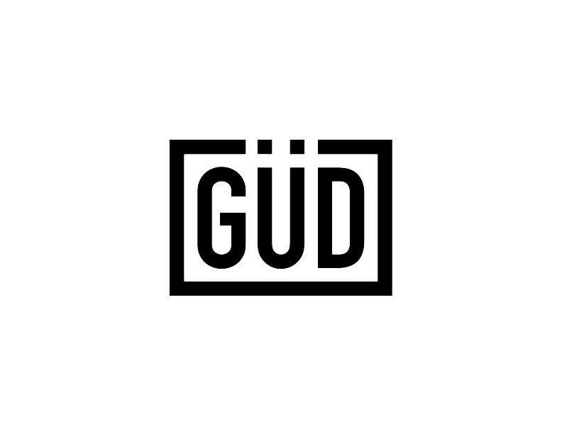 gud-logo.jpg