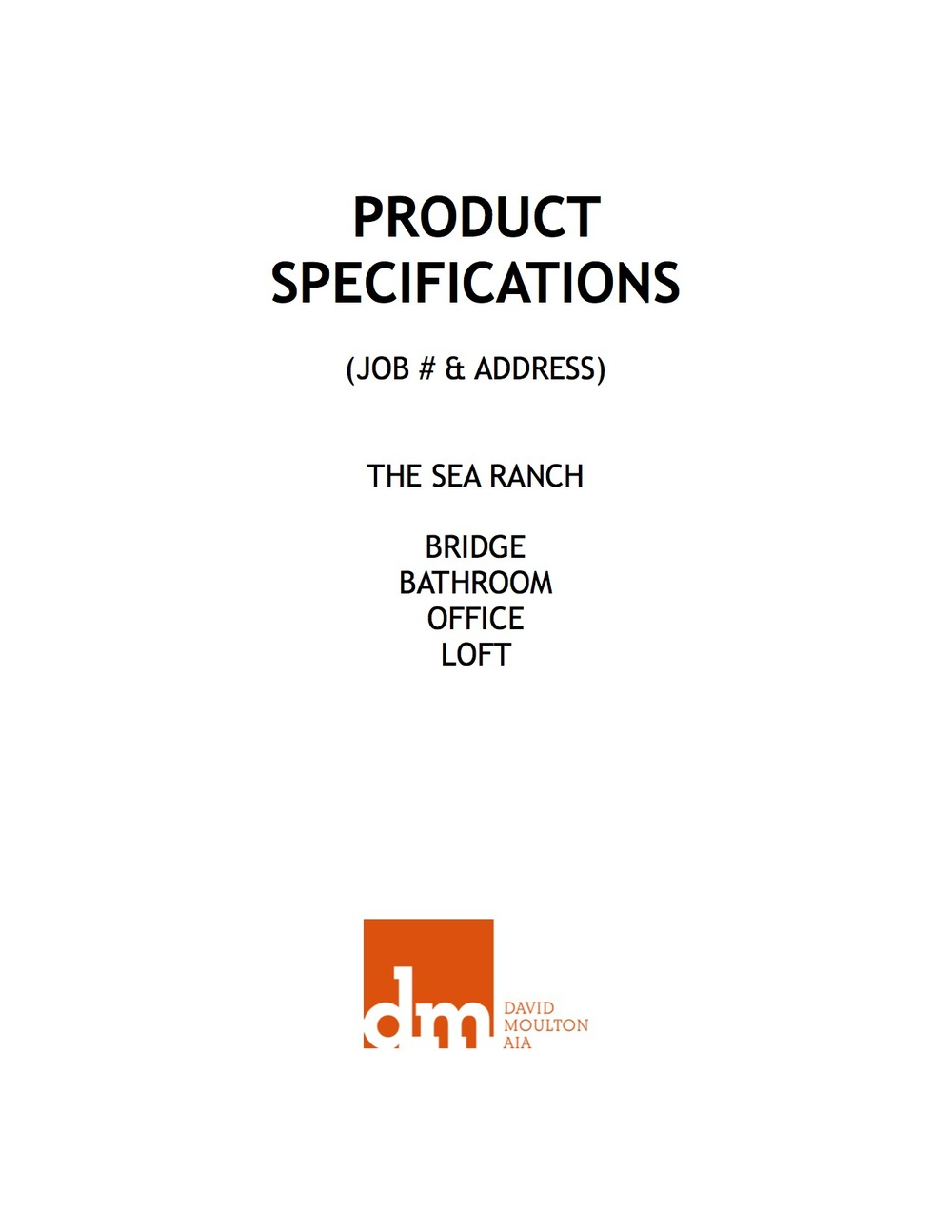 Binder-Product Specs.jpg