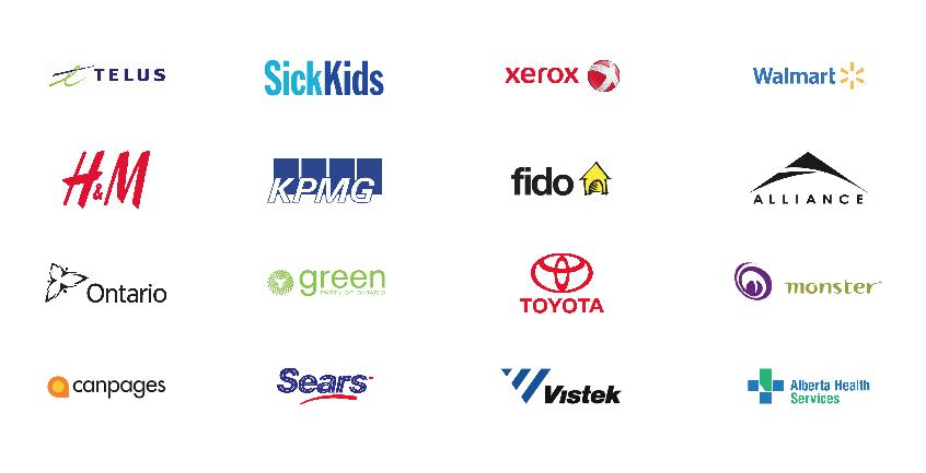 logos starting with i bing images
