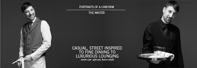 category_banner_NA_waiter_april_2013.jpg