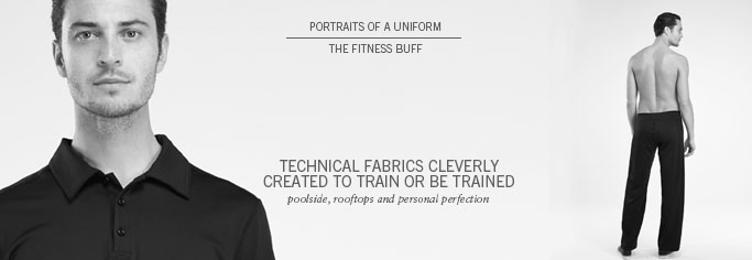 category_banner_NA_fitness2_april_2013.jpg