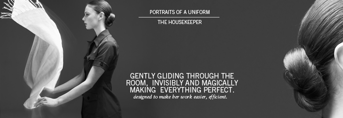 category_banner_NA_housekeeping_april_2013.jpg