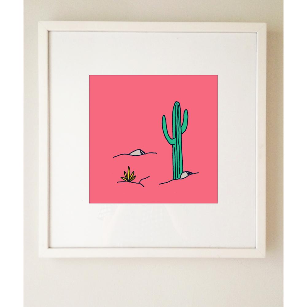 cactusframe.jpg