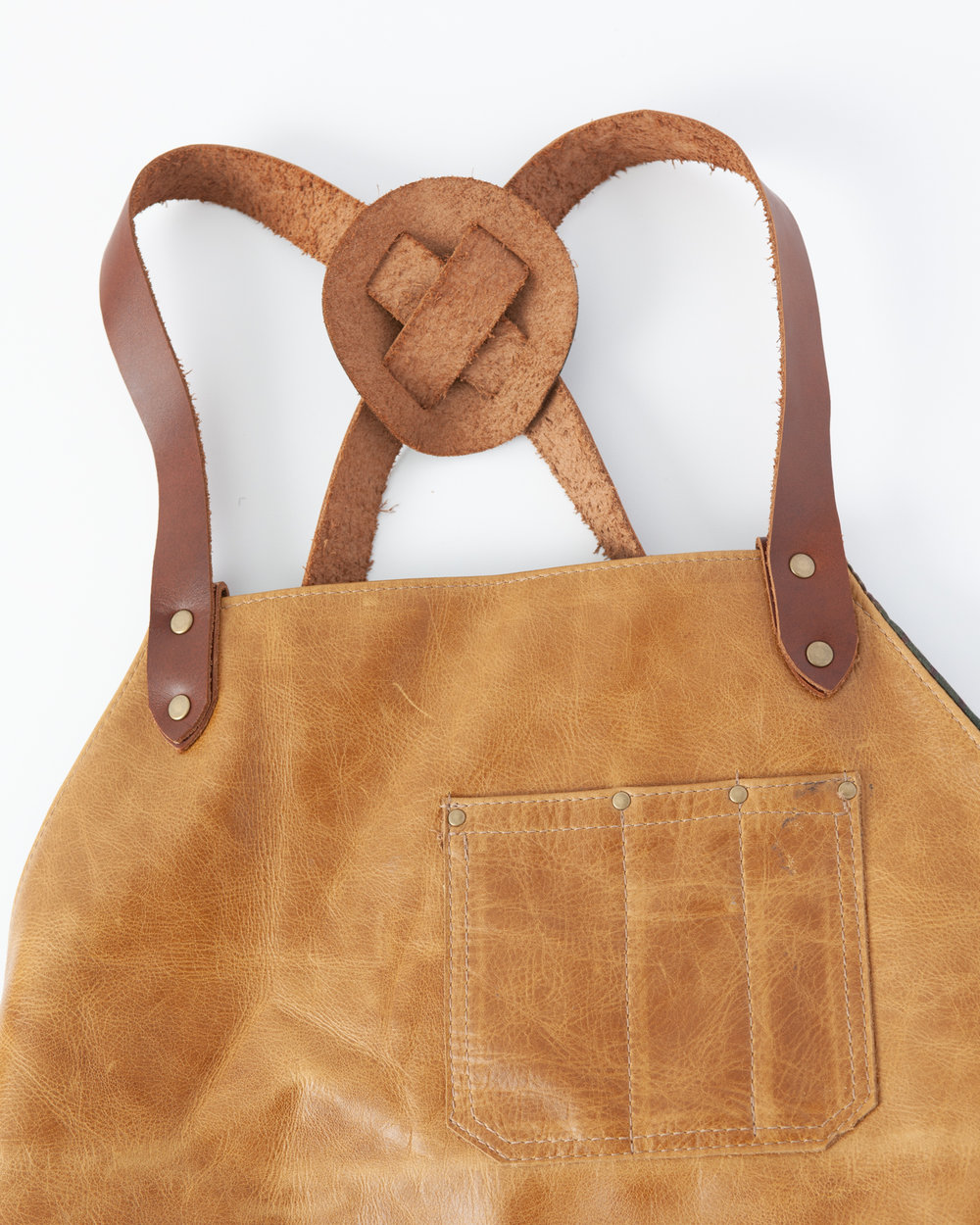 leathertop.JPG