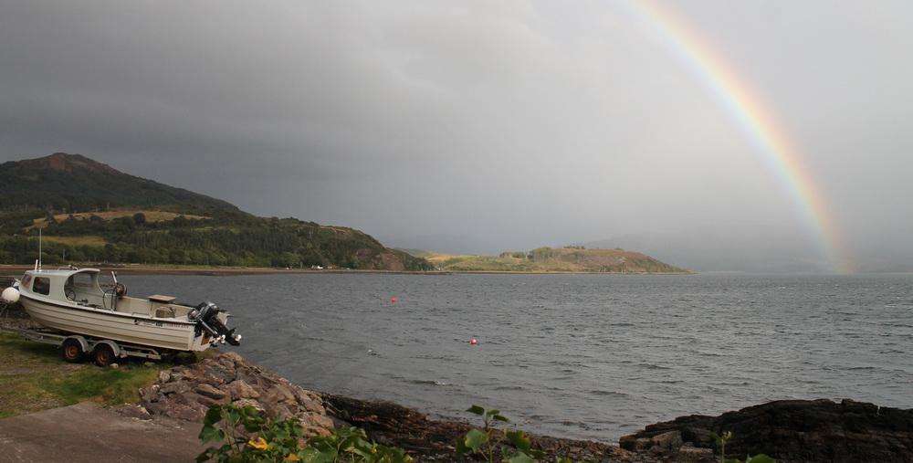 lochalsh rainbow.jpg