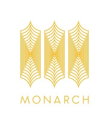 monarch sf.jpg