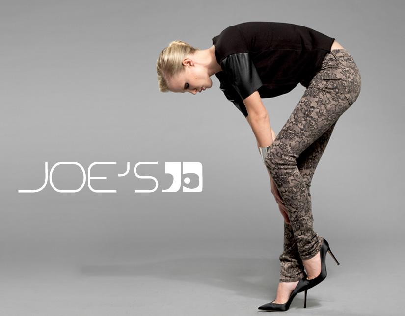 logo_joesJeans_new.jpg