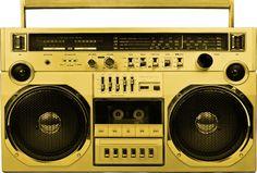 dd radio.jpg