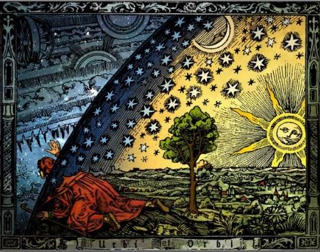 Universum (1888)