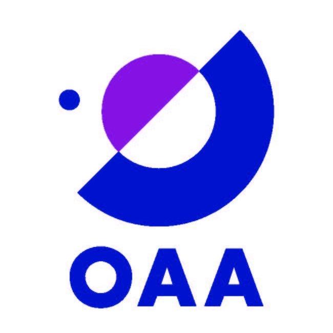 oaa logo.jpg