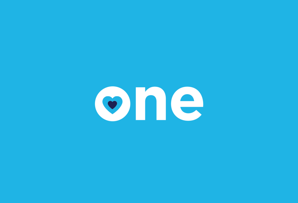One_Logo_Dating.png