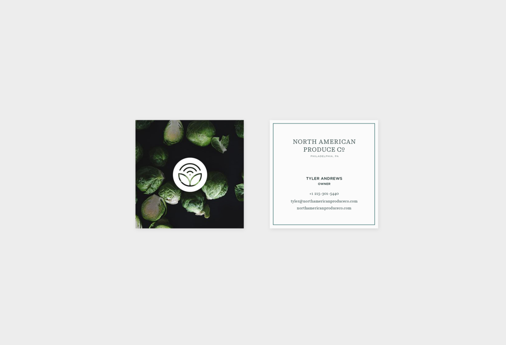 NAPCO_BusinessCards2.png