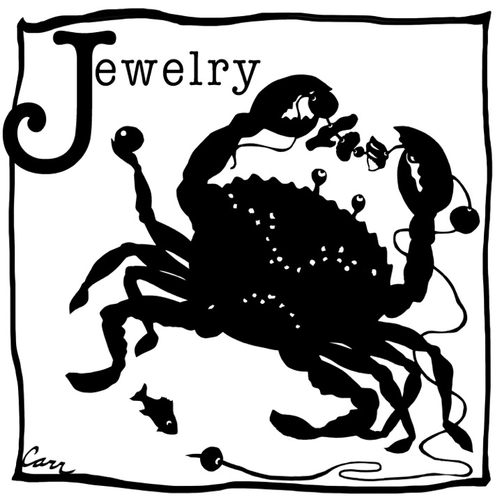 Jewelry crab copy.jpeg